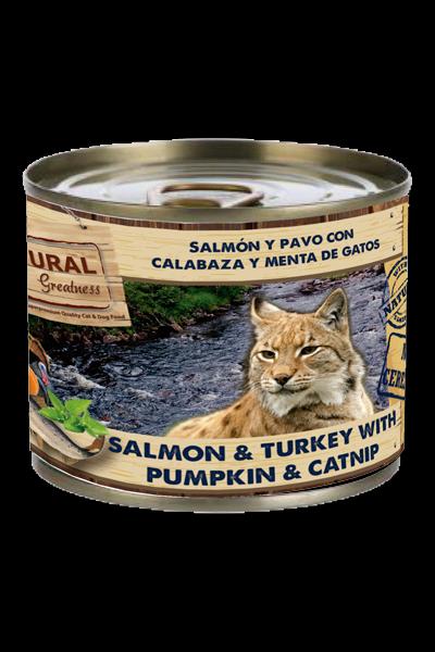 Salmon-y-Pavo-con-Calabaza-1